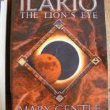 Mary Gentle - Ilario, 2006