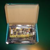 modem PC