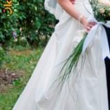 Rochie de mireasa Eden Bridals