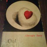 2533 Oul Gheorghe Suciu - Roman, Anul publicarii: 1968