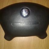 Vand airbag Opel Vectra B Okazie! - Airbag auto