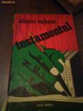 2532 Testamentul Olimpian Ungherea, 1979