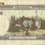 Bancnota 500 lei - 19-IV-20-42 - Bancnota romaneasca