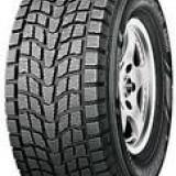 ANVELOPE IARNA Dunlop Grandtrek SJ6  205/70 R15