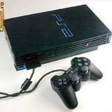 Sony Play Station 2 si Sony Play Station 1