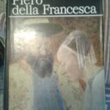 Piero della Francesca - Roman