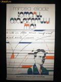 Mircea Eliade, Romanul adolescentului miop, 1988