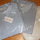 Camasi masuri foarte mari XXXL super calitate - Camasa barbati