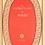 Poezii - Carte poezie