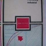 Dumitru Patriche - Marketing industrial (1977) - Carte Marketing