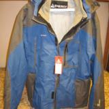 Geaca de ski ENERGY (Gore-Tex) - Echipament ski
