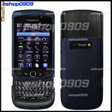Protectie husa din silicon dur pt Blackberry Torch 9800 case