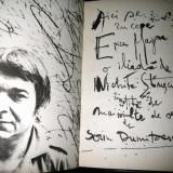 Nichita Stanescu, Epica Magna, 1978