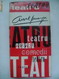 Aurel Baranga - Teatru (1973)