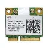 112BNHMW Wifi Link 1000 Wireless Card a/b/g/Draft-N