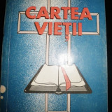 Cartea Vietii, 1992 - Carte de lux