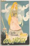 """(C52) """"CENUSAREASA"""", DE CHARLES PERRAULT"""