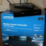 DVD player, windows media center extender wireless N - DVD Playere, DivX: 1