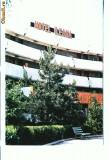 CP76-27- Venus- Hotel ,,Ileana (datata 1988 dar necirculata)