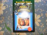Danielle Steel - Mesaj din Vietman, 1993