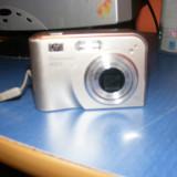 Camera photo hp M525 - Aparat Foto compact HP