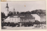 Zalau - 1939
