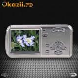 aparat foto/video praktica dcz 6.2