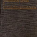 Shakespeare - Henric al VI-lea / Richard al III-lea - Carte traditii populare