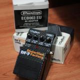 Vand pedala Digitech-DF7