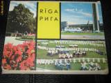 ALBUM VEDERI RIGA