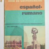 D Munteanu Ghid de conversatie spaniol roman