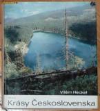 Album Foto vechi din Cehia - 1968