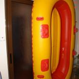 Vand, schimb barca pneumatica 2, 60cm - Barca pneumatice