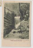 B11372 Valea Vinului Izvorul Bailor  circulata 1939