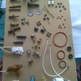 Vand componente,piese pt aparat saeco
