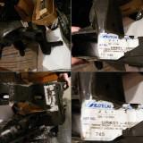 Jug motor renault laguna nou 1, 6 B