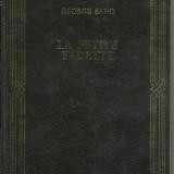 La petite Fadette de George Sand