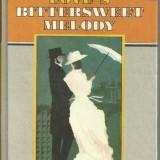 Love's Bittersweet Melody - Roman