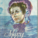 Mary Marner de Georges Blond - Roman