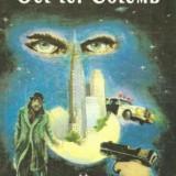 Oul lui Columb de Eduard Jurist - Roman
