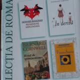 Colectia de romane Reader's Digest