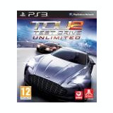 TEST DRIVE UNLIMITED 2 TDU 2PS3 XBOX360 - Jocuri Xbox 360, Curse auto-moto, 12+, Multiplayer
