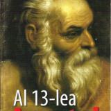 Al 13-lea Apostol  - Michel Benoit