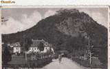 B14944 Deva Parcul Cu Cetatea necirculata