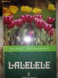 LALELELE - ELENA SELARU , MARIA ELENA CEAUSESCU