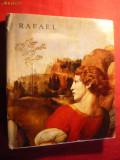 ALBUM PICTURA - RAFAEL - Ed. Meridiane 1972