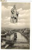 643. Oradea