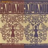 Ion Lancranjan-Caloianul*2 vol. - Roman, Anul publicarii: 1976