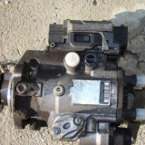 Pompa Injectie Bosch MOTORINA OPEL VECTRA MOTOR 2.2 DTI, VECTRA C GTS - [2002 - 2013]