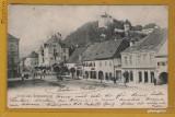 SIGHISOARA 1905 (T)